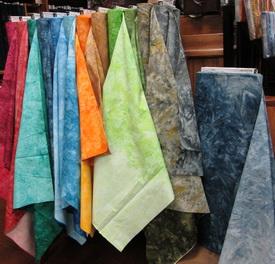 blog-batik-cascades.jpg