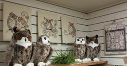 blog-owls.jpg